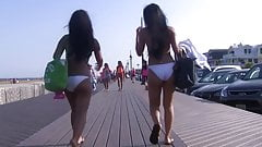 Bikini Asian Teens