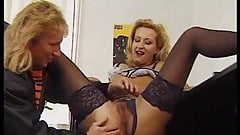 Boese Maedchen 12.avi.mp4 openload.mp4