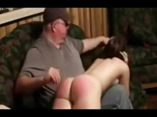 The Absolute Best of Amateur Daddy Dick Pt XVI