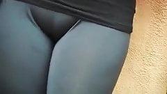 wow!!! beautiful ass (cameltoe) 13