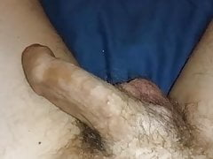 Jerking in the bed 2