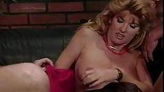 0164.1 American Sex