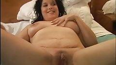 Big Round Juicy Ass Porn