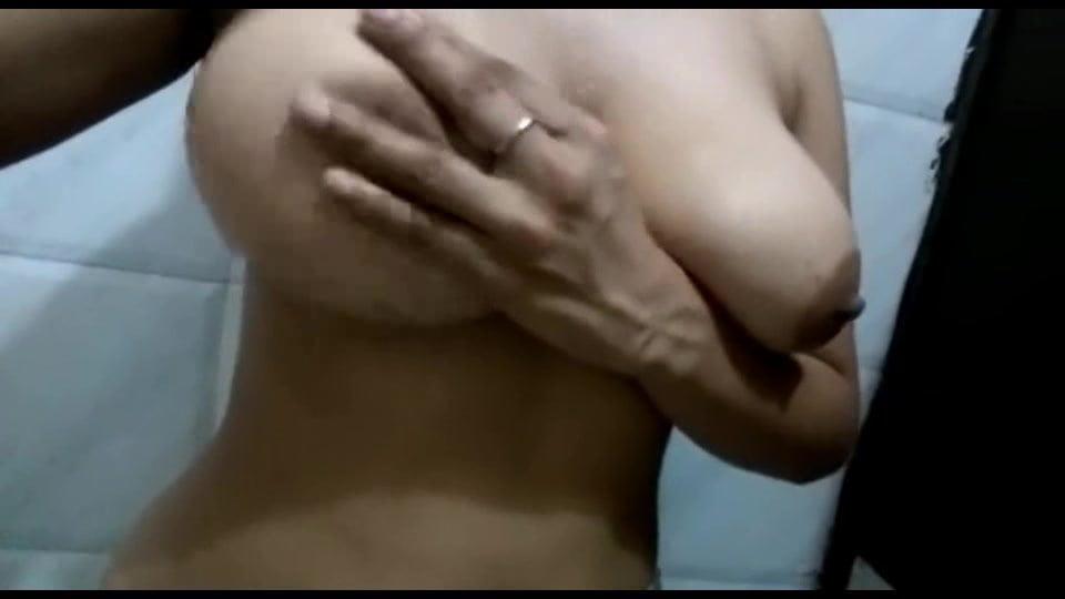 X Desi Video