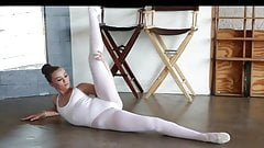SEXY athletic 63 (ballet)