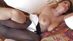 Fuck This Slut Milf