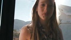 Sophie Lowe - Beautiful Kate 03