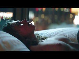 Sex nude babes fullscreen photos