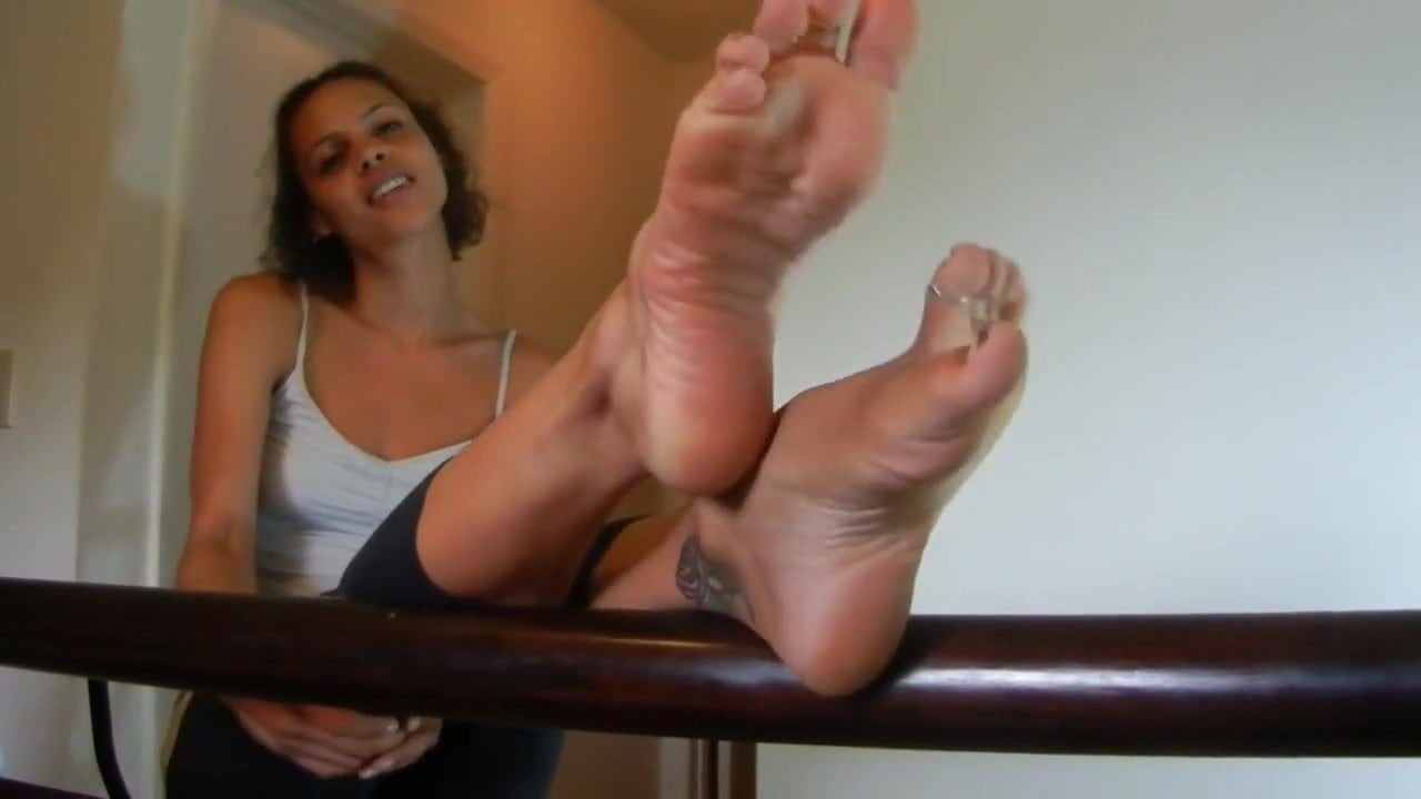 Extreme pussy pumps porn