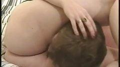 Iris von Hayden 69 part 02
