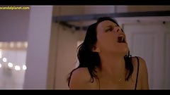 Alia Shawkat Nude Threesome In Transparent ScandalPlanet.Com