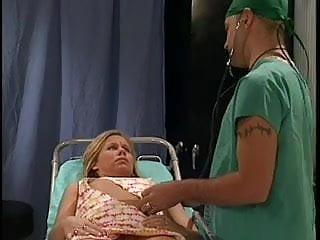 Howard stern fuck room 2010 - Tabitha stern fucked in the emergency room