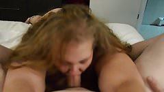 Post Fucked Cock Crazed Slut