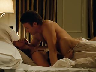 Danielle Cormack - Separation City 2009 Sex Scenes HD