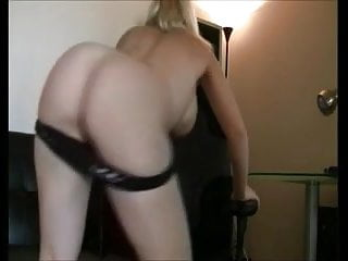 TOP BIG BOOTY SHAKER DRESSED UNDRESSED 11