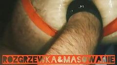 Masage prostate