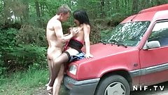 final, sorry, but nasty old amature swinger tgp are not right. can