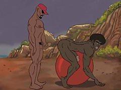 Nude pics 2020 Young girl gangbang movies free