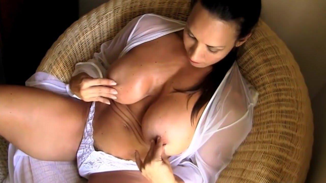 Passionate lesbian videos-2321