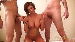 Women porn black amazon nude