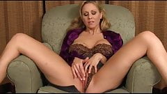 Amazing Milf Julia Joi Therapy #MrBrain1988