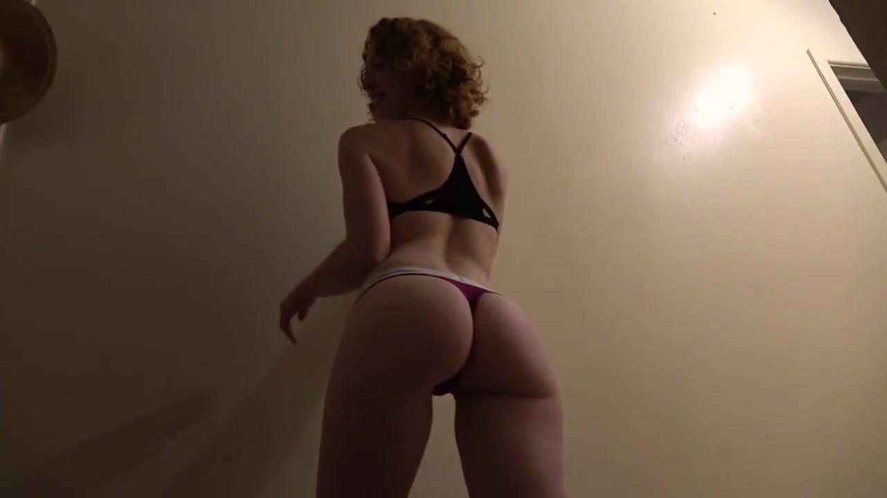 philipina thong model porn
