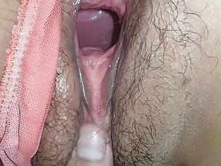 BIG ASS MEXICAN