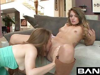 Best Of Teen Lesbians Compilation Vol 1.3 BANG.com