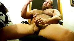 Furry gay bear videos
