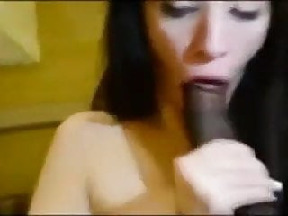 White Girl BJ Compilation