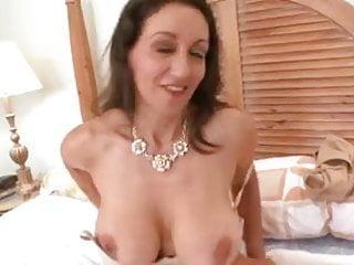 Female porn stars heather - Porn stars: persia monir