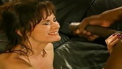 A Big Blg Black Cock Sex Session