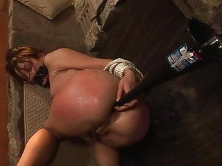 Ambers BDSM Slave-2 -Sc.4-