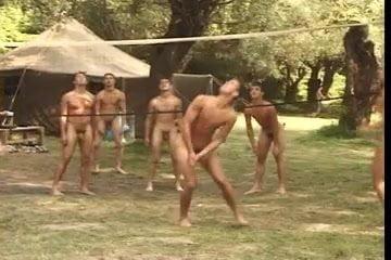 Women nude fucking sucking in srilanka