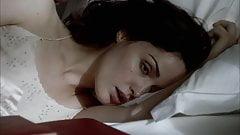 Rose Byrne - ''The Tender Hook'' 02
