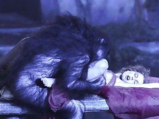 Sadie Frost Winona Ryder Bram Stoker S Dracula