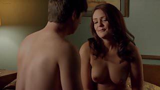 Hanna Hall - Masters of Sex (S03E01)