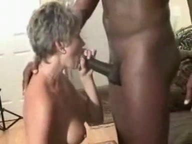 Eliza cuthbert nude scene