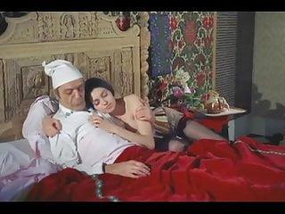Vintage erotic milf - Vintage erotic handjobs scenes