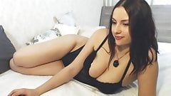 FL - Girl with a great body on cam