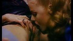 Girls In All Directions Scene 17 Lesbian Scene