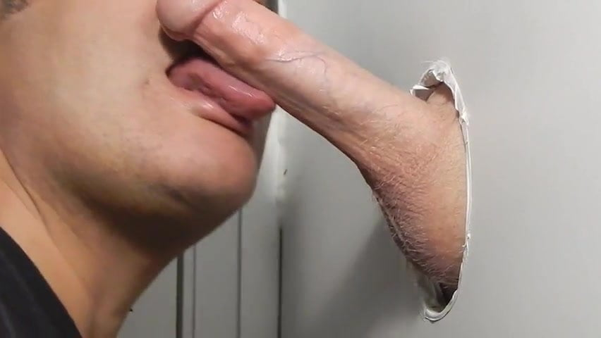 free muscle vintage gay porn