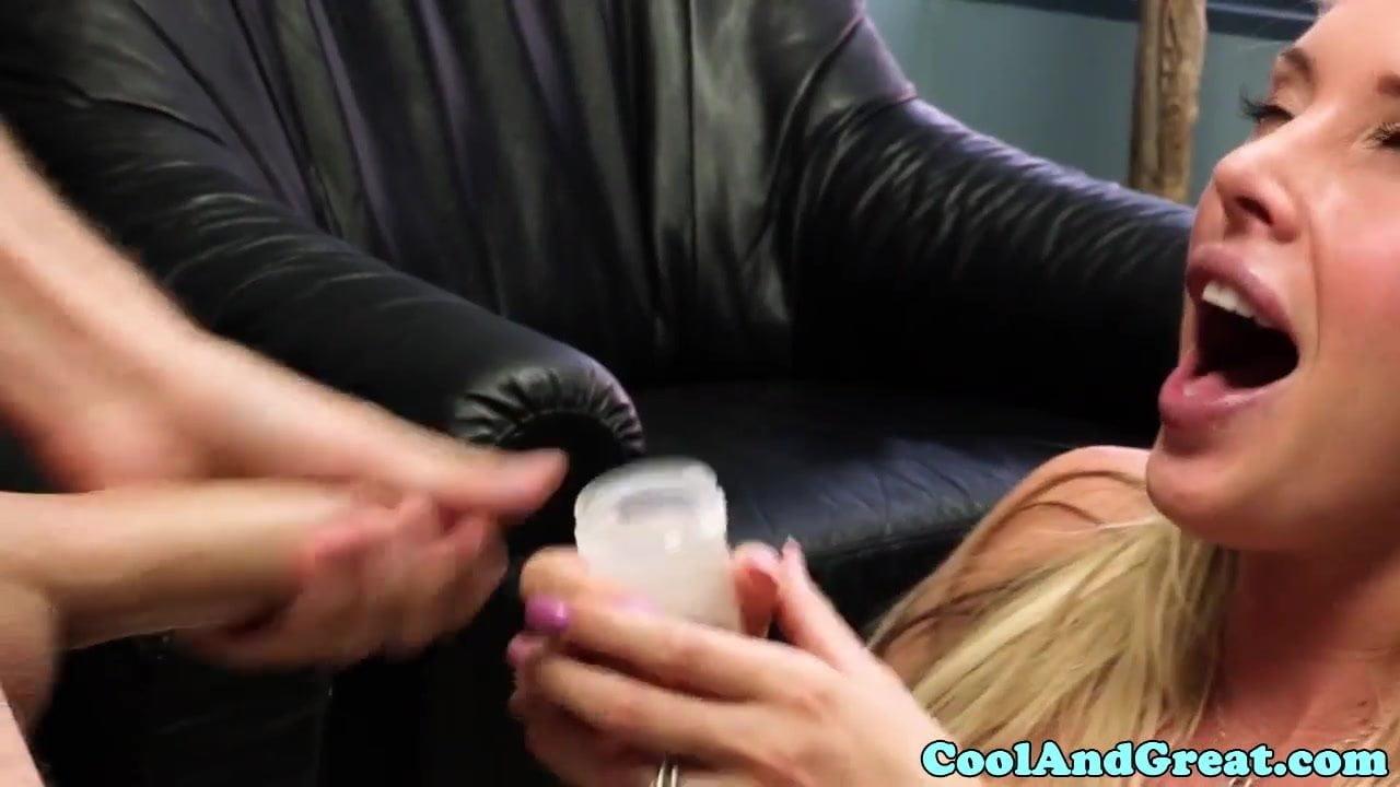 xxx tube 3gp Ass breaking anal porn clips nasty