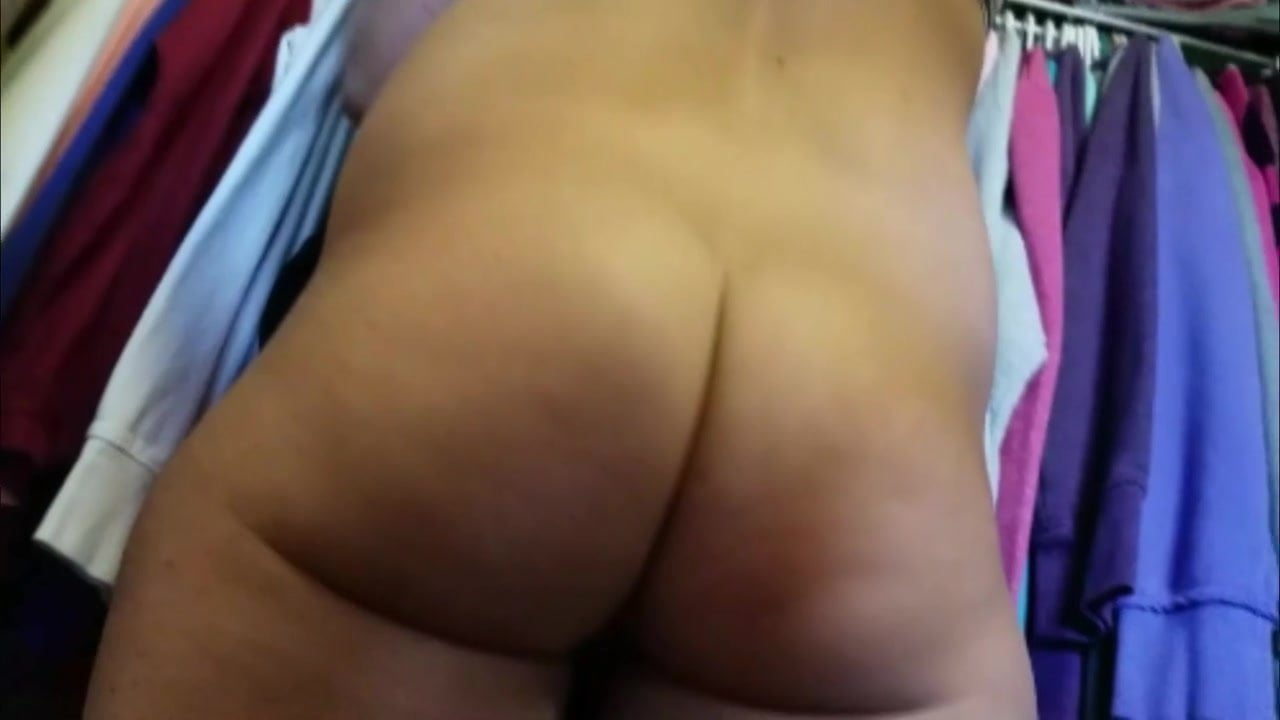 Sex cam android
