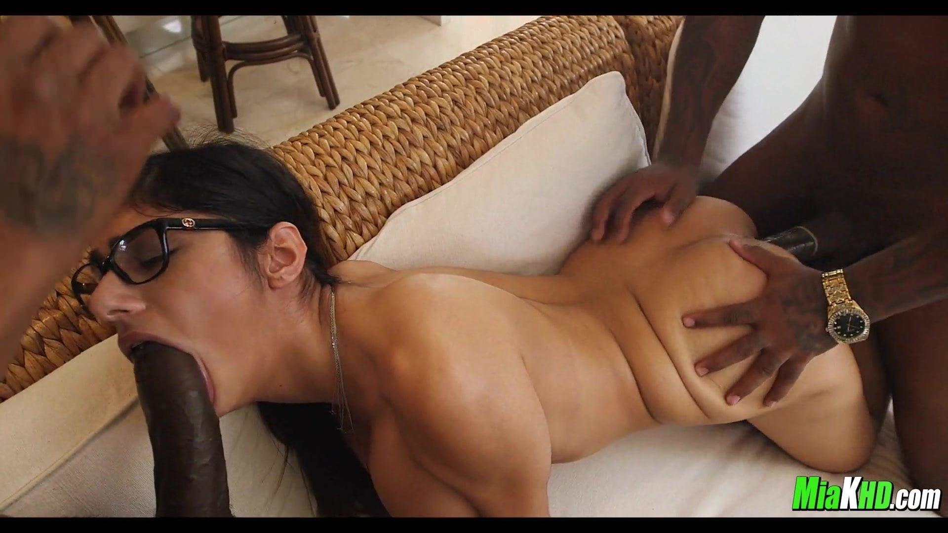Nude chubby bbw porn