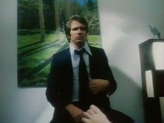 Midnight Desires - 1976