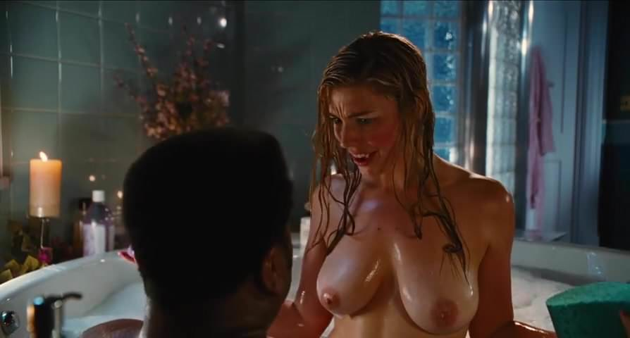 sex-in-hollywood-movies-video-black-tubes-erotic
