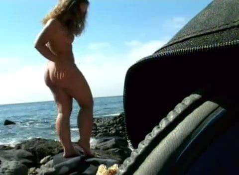Adult Images Get rid of bikini bumps