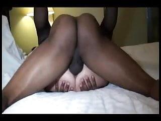 Fuck Here Ass And Make Her Cum