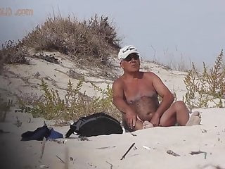 Beach Inspector v3670' (Part 2 of 2)